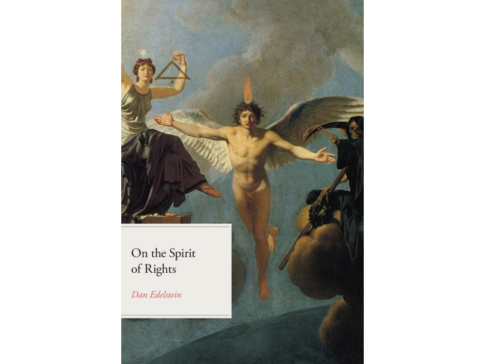 On the Spirit of Rights