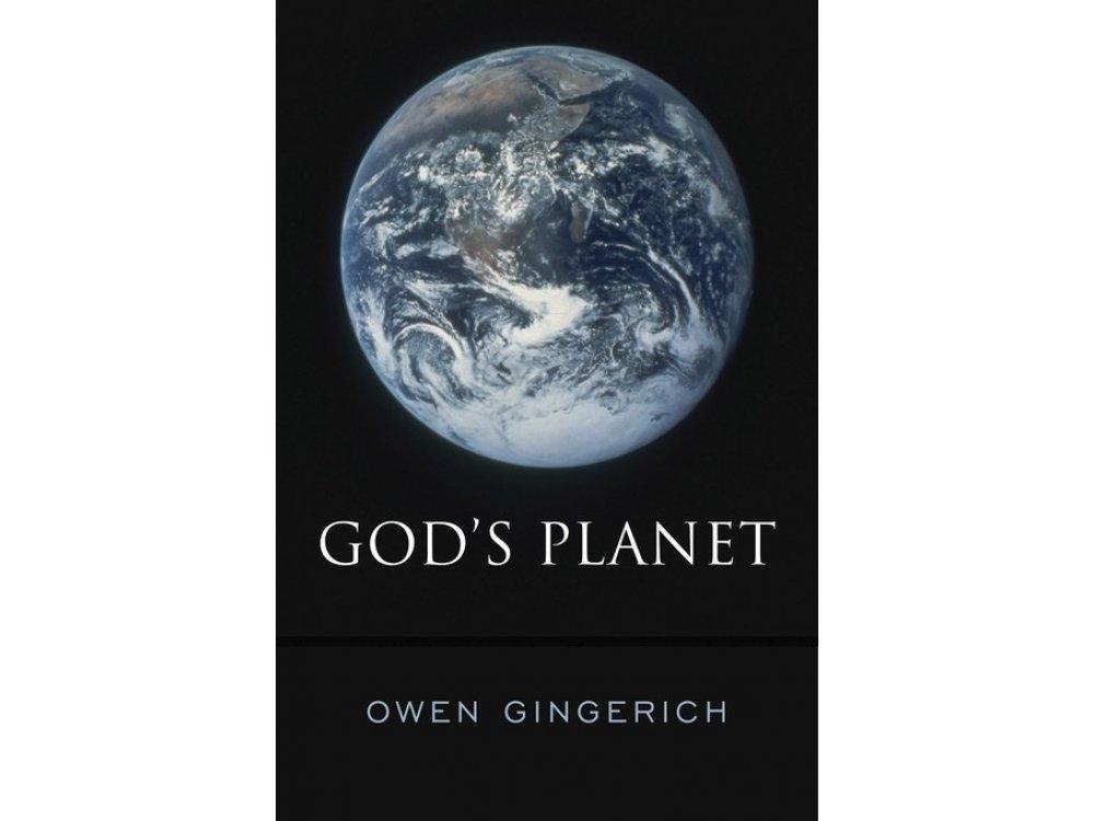 God's Planet