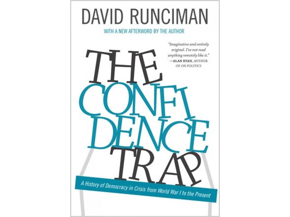 The Confidence Trap