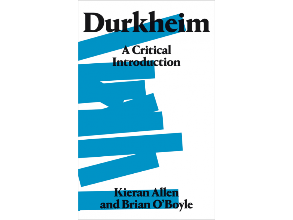 Durkheim: A Critical Introduction