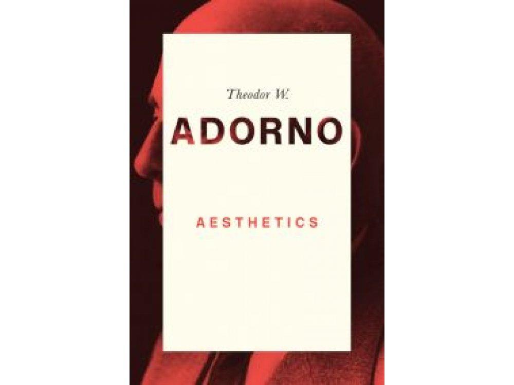 Aesthetics 1958/59