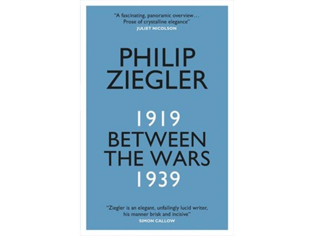 Between the Wars: 1919–1939
