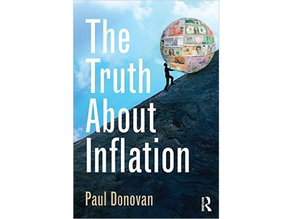 The Truth About Inflation