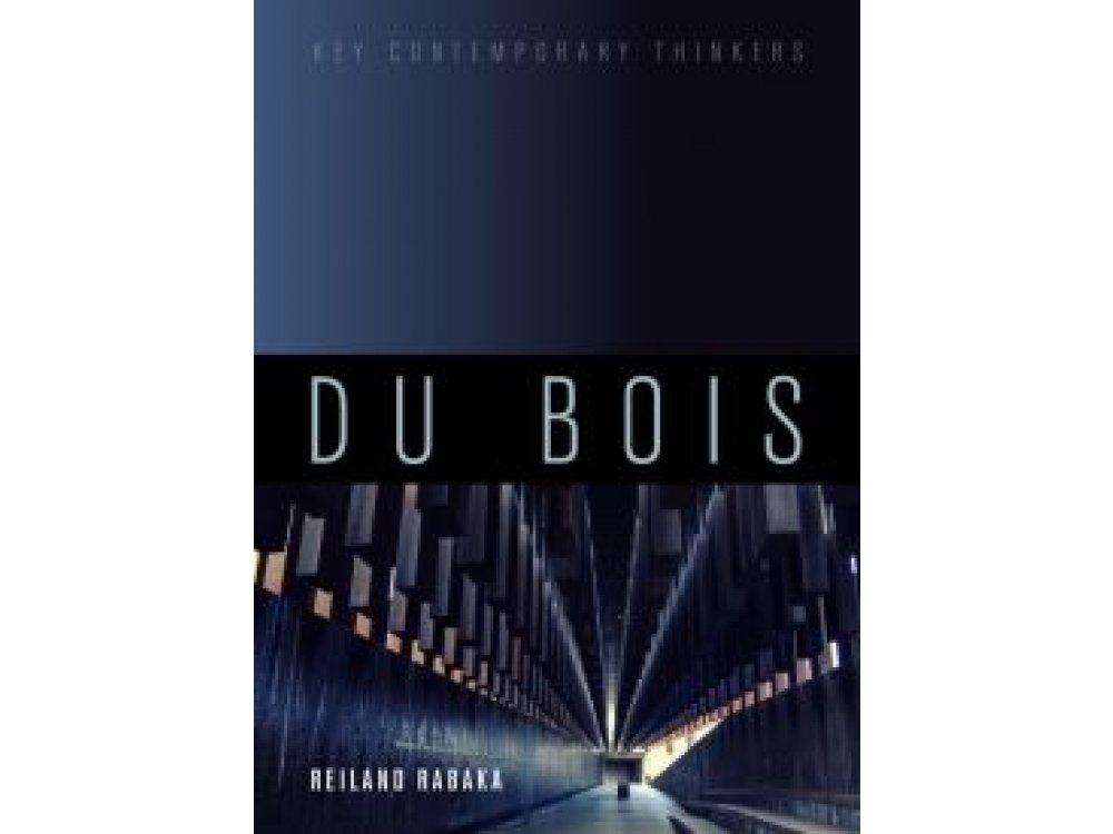 Du Bois: A Critical Introduction