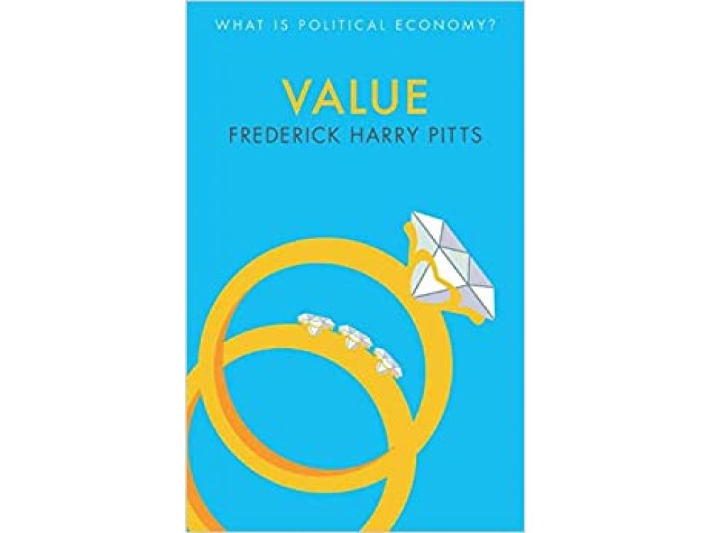 Value (What is Political Economy?)