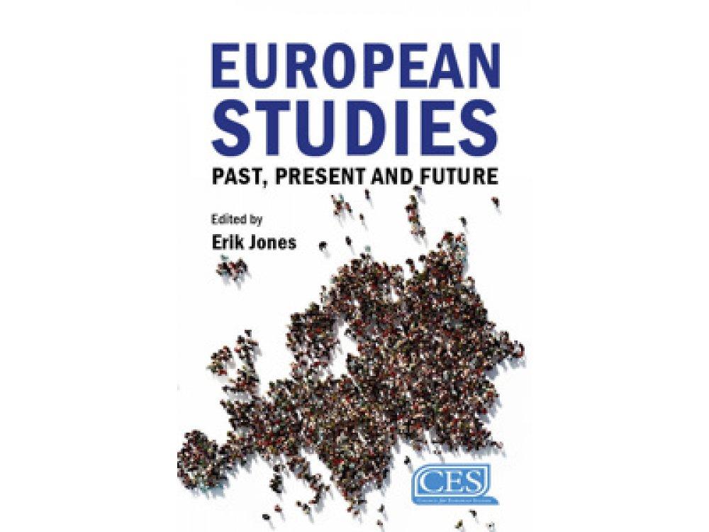 European Studies: Past, Present, and Future