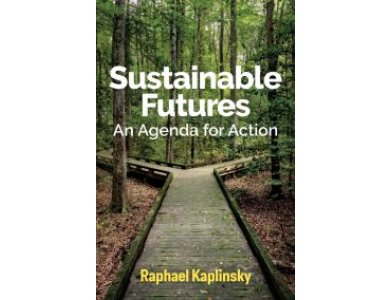Sustainable Futures: An Agenda for Action