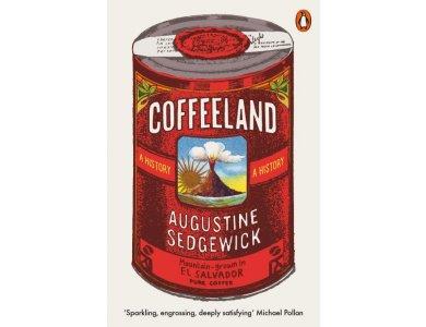 Coffeeland: A History