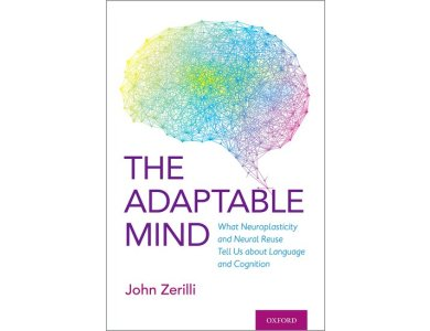 The Adaptable Mind: What Neuroplasticity and Neural Reuse Tell Us about Language and Cognition