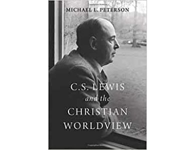 C. S. Lewis and the Christian Worldview