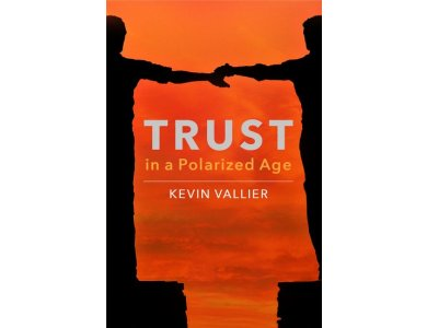 Trust in a Polarized Age