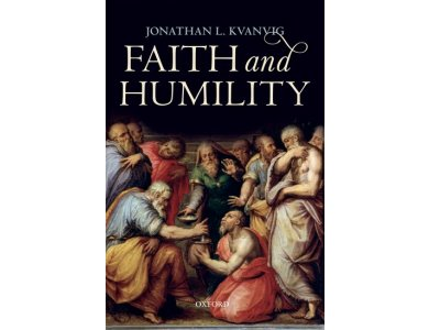 Faith and Humility