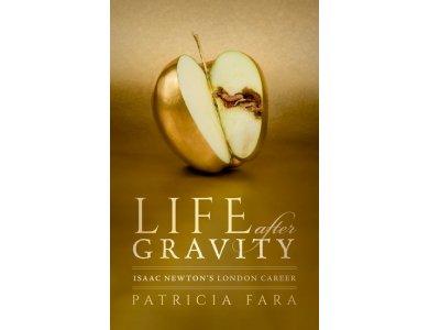 Life after Gravity: Isaac Newton's London Career