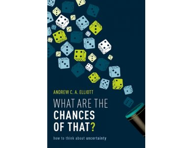 What are the Chances of That? How to Think About Uncertainty