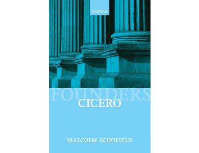 Cicero: Political Philosophy