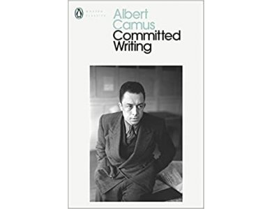 Committed Writing