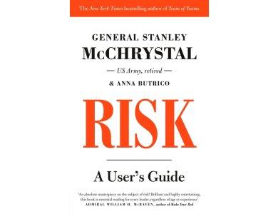 Risk: A User's Guide