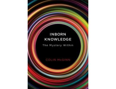 Inborn Knowledge: The Mystery Within