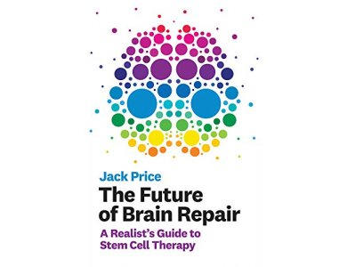 The Future of Brain Repair: A Realist's Guide to Stem Cell