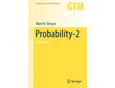 Probability-2