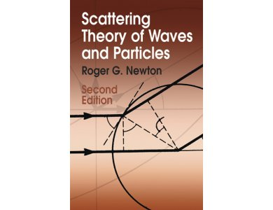 Scattering Theory of Wa