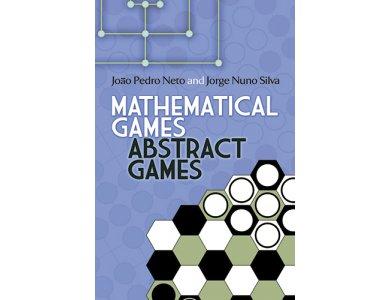 Mathematical Games Abstact Games