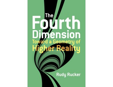 The Fourth Dimension: Toward  Geometry of Higher Reality