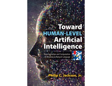 Toward Human-Level Artificial Intelligence
