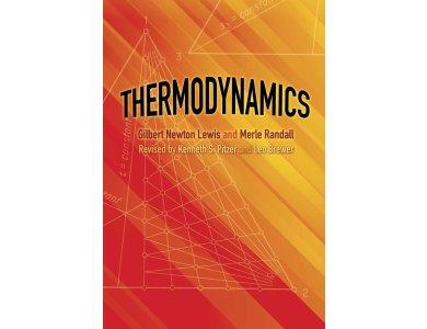 Thermodynamics (Revised Edition)
