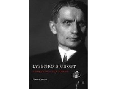 Lysenko's Ghost: Epigenetics and Russi