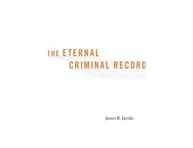 The Eternal Criminal Record