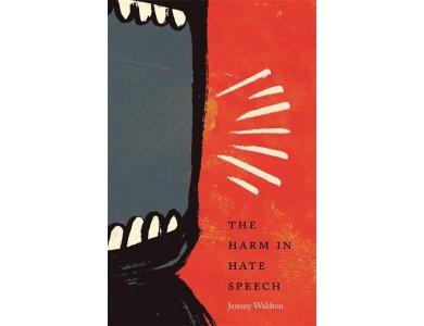 The Harm in Hate Speech