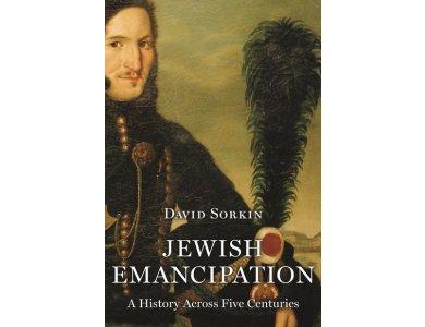 Jewish Emancipation: A History across Five Centuries
