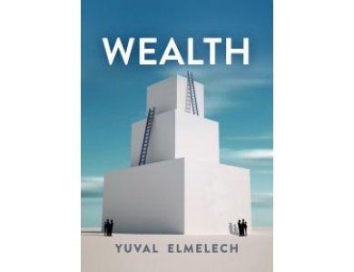 Wealth (Economy and Society)