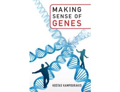 Making Sense of Genes