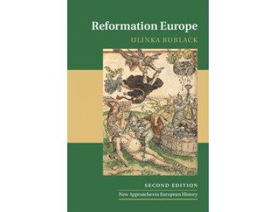 Reformation Europe