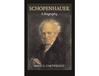 Schopenhauer: A Biography