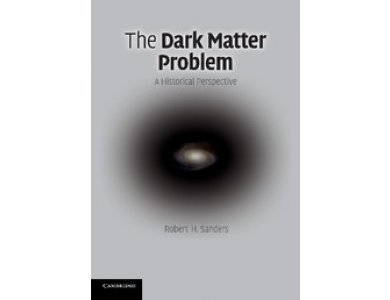 The Dark Matter Problem: A Historical Perspective