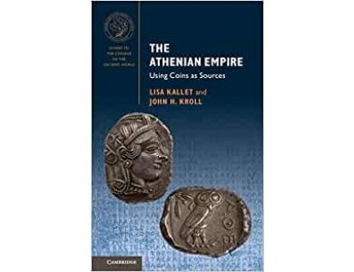 The Athenian Empire: Using Coins as Sources