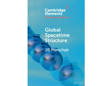 Global Spacetime Structure