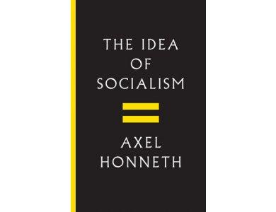 The Idea of Socialism: Towards a Renewal