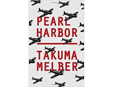 Pearl Harbor: Japan's Attack and America's Entry into World War II