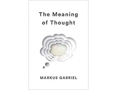 The Meaning of Thought