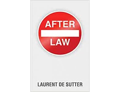 After Law