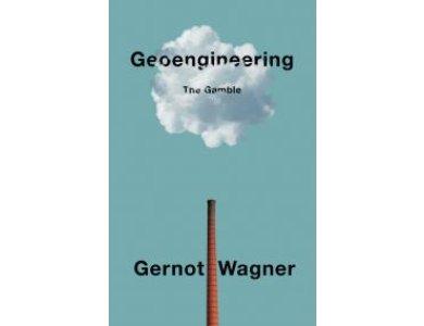 Geoengineering: The Gamble
