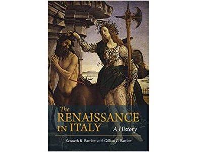 Renaissance in Italy : A History