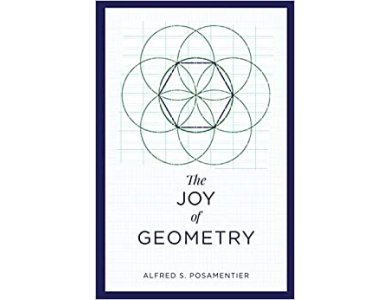 The Joy of Geometry