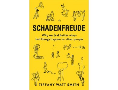 Schadenfreude: Why We Feel Better When Bad Things Happen to Other People