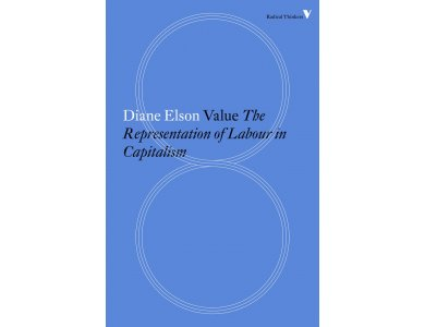 Value: The Representation of Labour in Capitalism