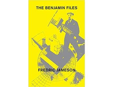 The Benjamin Files